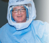 /news/dr-bryan-named-one-of-houstons-top-surgeons-in-knee-replacement/